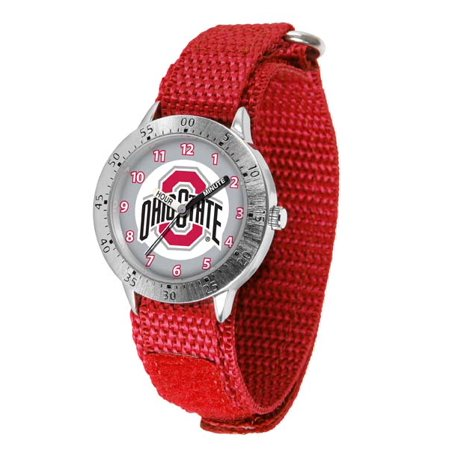Ohio State Tailgater Watch ()