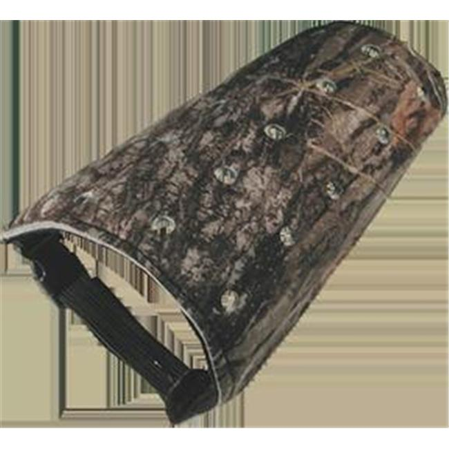 Sportsmans Outdoor Products 4329 Sleeve Wrap Armguard Camo