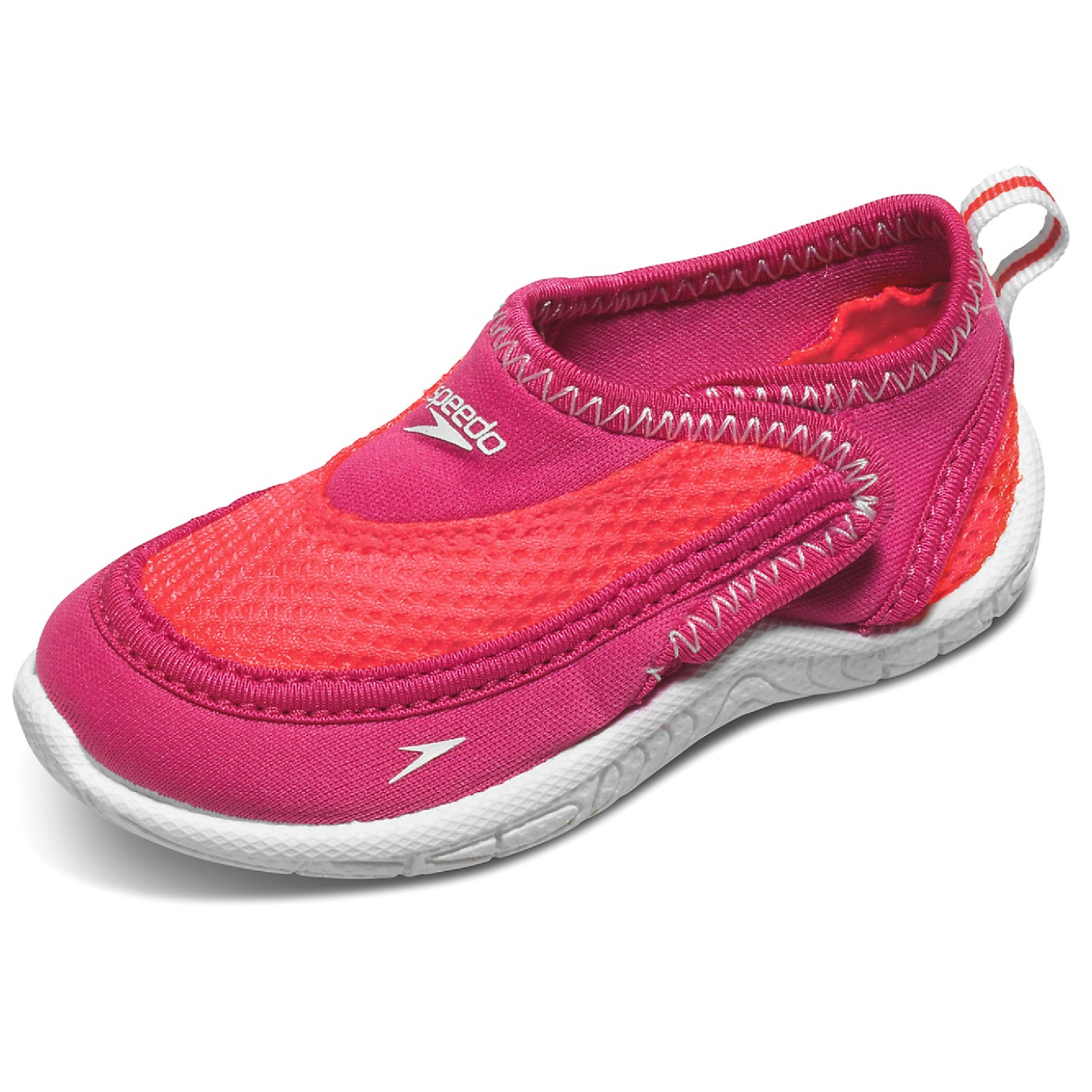 Speedo Toddler Surfwalker Water Shoes CHECK FOR COLOR AND SIZE