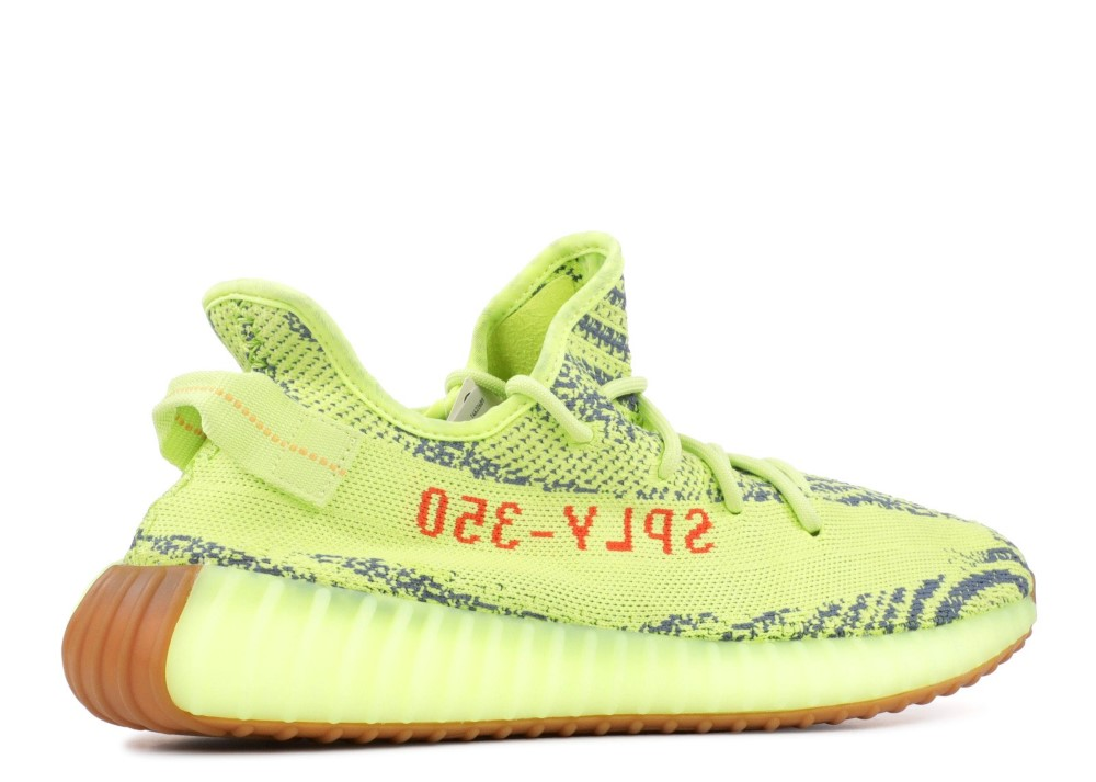 3dc7d8b592269 ... cheapest yeezy boost 350 v2 frozen yellow b37572 walmart 039f4 9f878