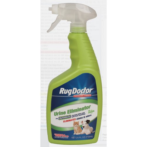 Rug Doctor Rug Doctor To Clean Area Rug :