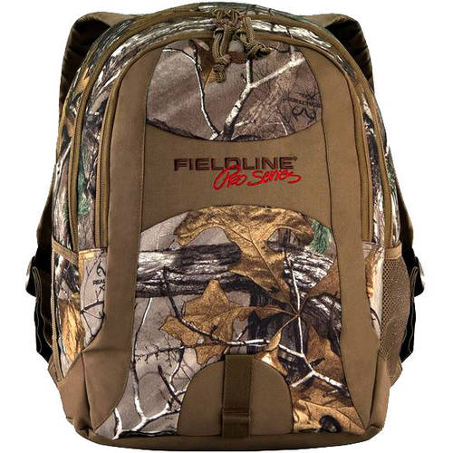 Fieldline Matador Hunting-Pack