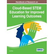 Handbook of Research on Cloud-Based STEM Education for Improved Learning Outcomes - eBook