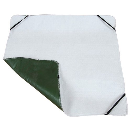 Poochpad PG2836RP Large Indoor Turf Dog Potty Replacement...