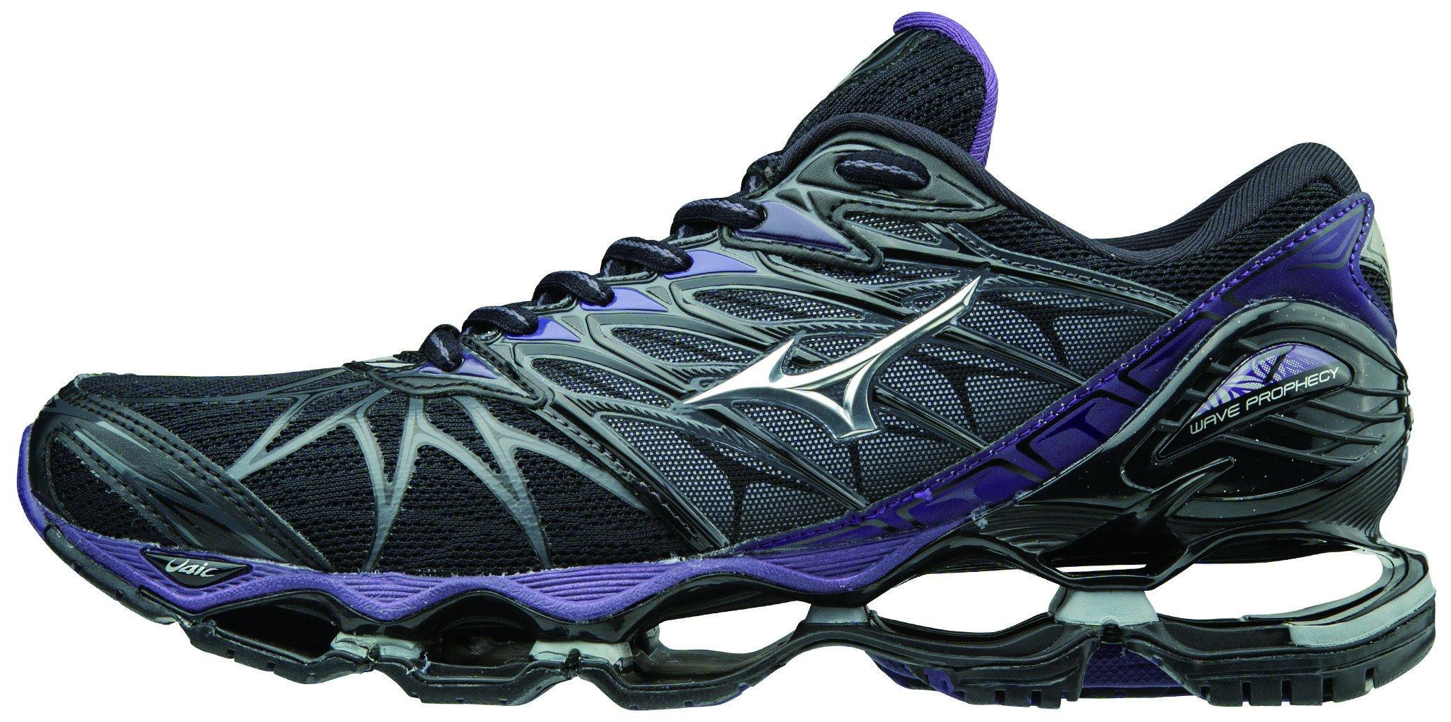 mizuno wave prophecy 2018 womens valor 2018