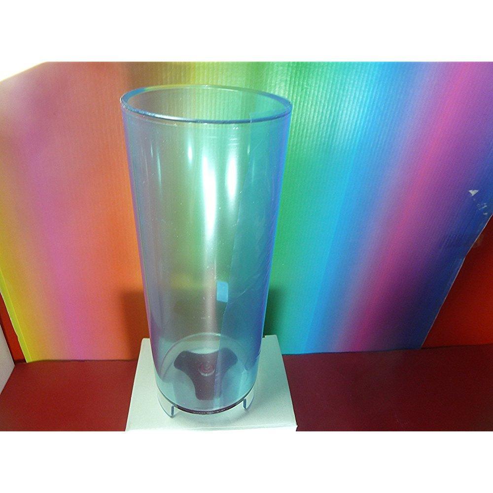 original nespresso #93939 plastic water tank / reservoir ...