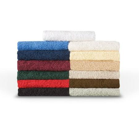 Martex Egyptian Bath Towel - Set of 2