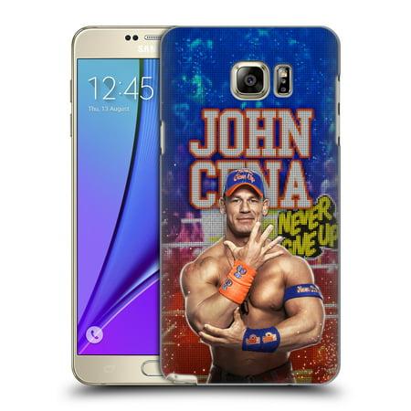 samsung a3 2017 phone case wwe