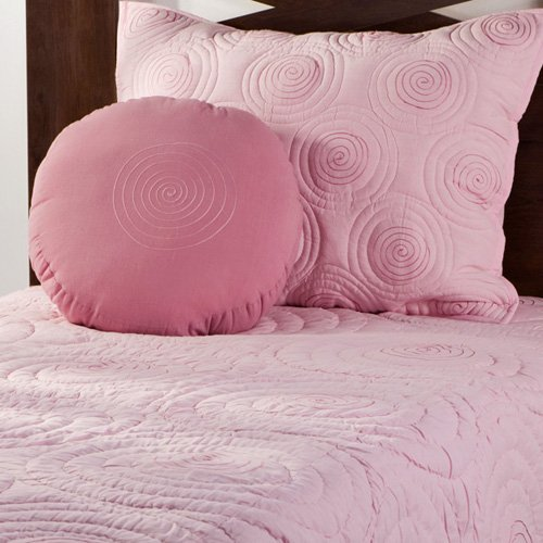 Rizzy Rugs Annabelle Bed Set