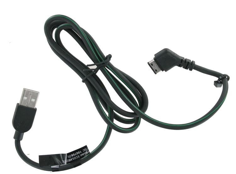 SAMSUNG A127 USB WINDOWS 8 DRIVERS DOWNLOAD (2019)