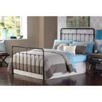 Fashion Bed Group Fairfield Bed