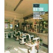Inside New York : Discovering the Classic Interiors of New York
