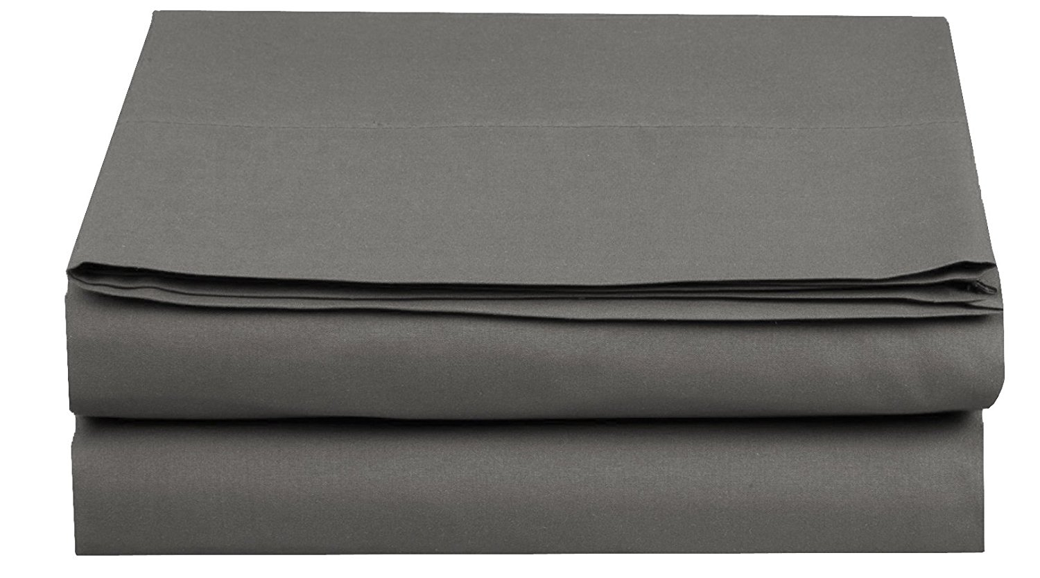 Fitted Sheet !   Elegant Comfort® Wrinkle Free 1500 Thread Count Egyptian  Quality 1