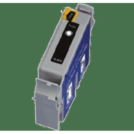 Zoomtoner Compatible Epson Stylus C82 EPSON T042220 INK / INKJET Cartridge Cyan - image 1 de 1