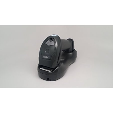 Symbol Wireless Barcode Scanner Barcode Scanners Compare Prices