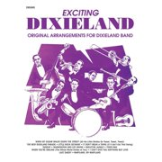 Exciting Dixieland -