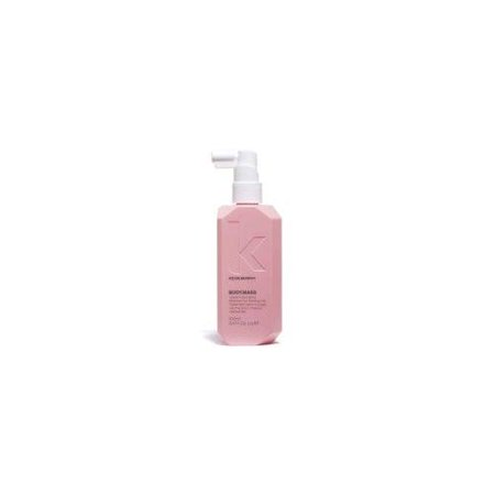 Kevin Murphy Body Mass Leave in Plumping Treatment for Thinning Hair, 3.4