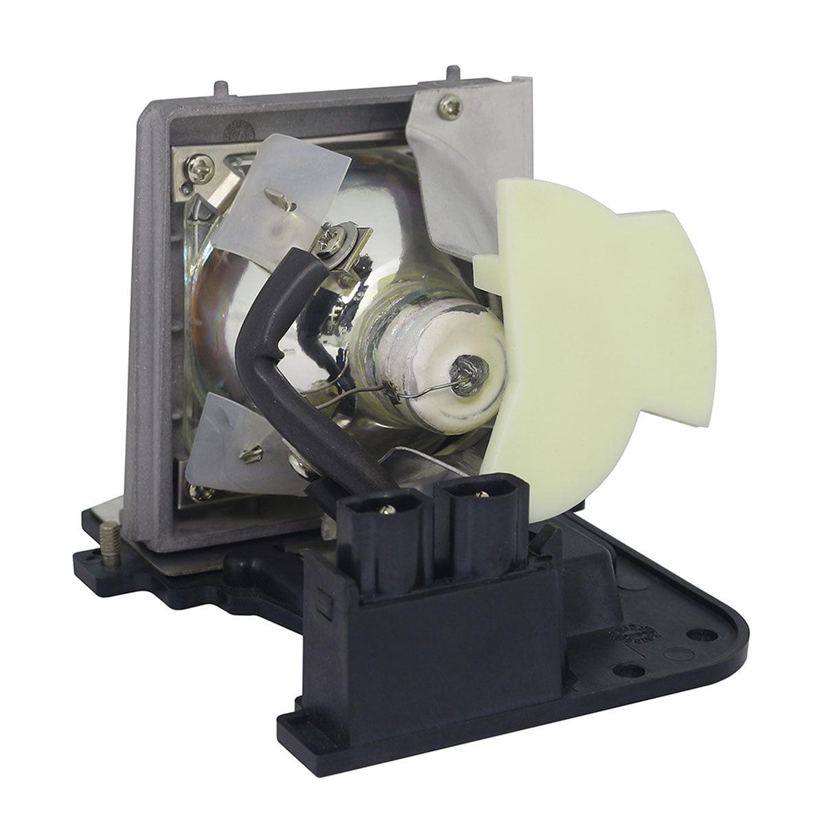 OPTOMA BL-FU200C BLFU200C LAMP FOR MODELS EP706 EP706S EP707 EP708 EP709 EP709S