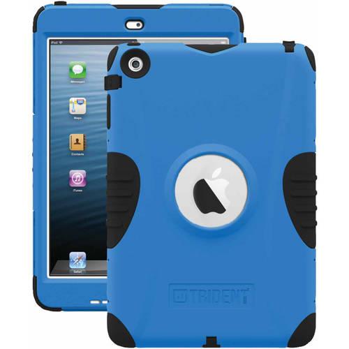 Trident Apple iPad mini with Retina Display Kraken A.M.S. Series Case