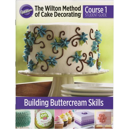Wilton Lesson Plan In English Course 1 for $<!---->