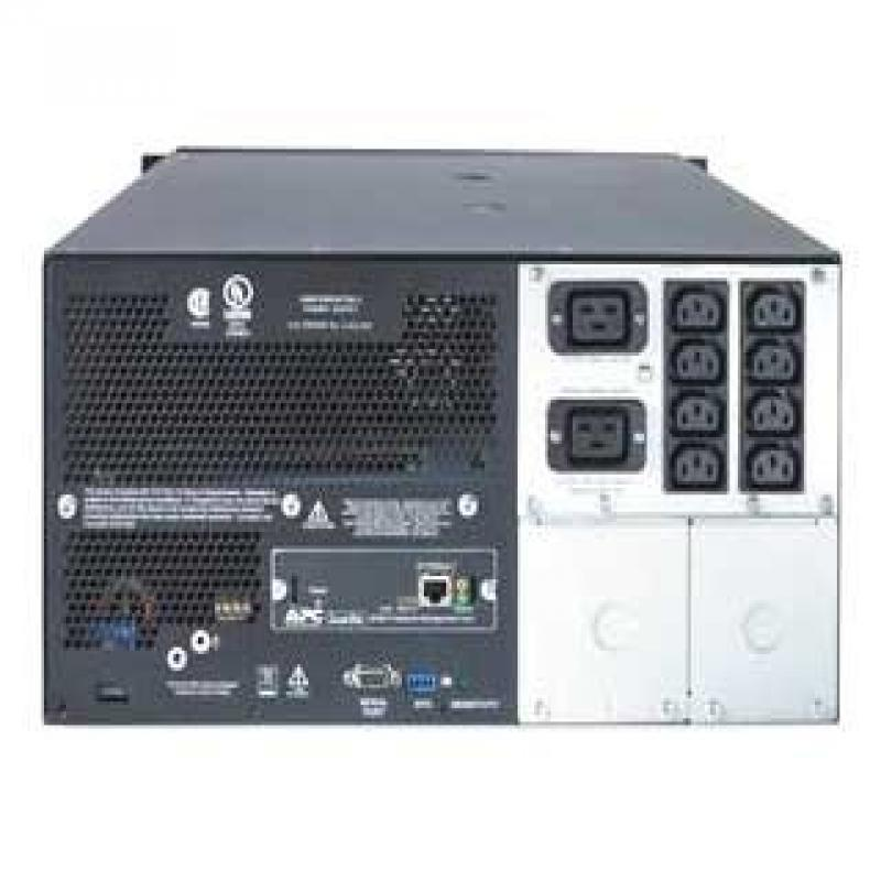 Hauppauge StreamEez-Pro Video Encoder, USB 2.0 - Functions: Video Encoding, Video Scaling - 1920 x 1080 - USB - External