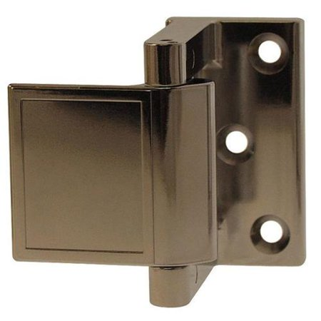 PEMKO PDL26 Privacy Door Latch ()