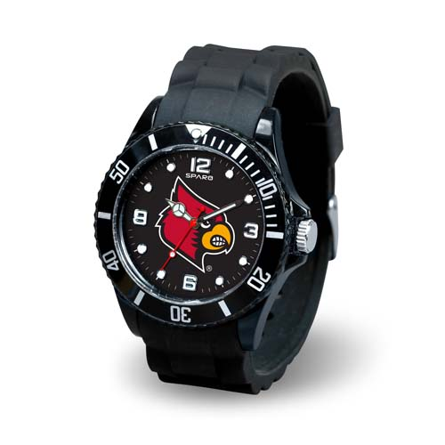 Louisville Spirit Watch