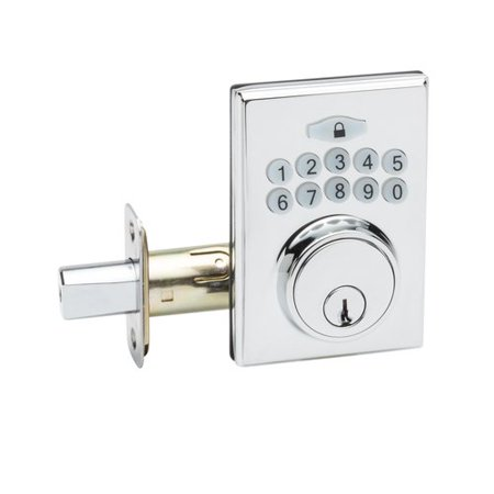 Copper Creek Furniture (Copper Creek Keyless Entry Electronic)