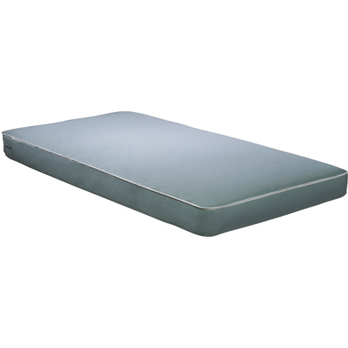New Wolf Slumber Express Smooth Mattress Multiple Sizes
