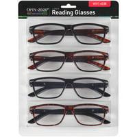 f104e90360 Product Image Neoptx Reading Glasses