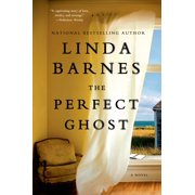 The Perfect Ghost : A Novel
