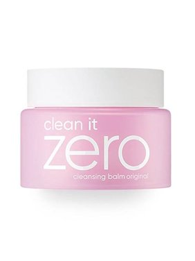 Banila Co Clean it Zero Original Cleansing Balm, 3.38 Oz