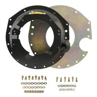 Quick Time RM-6023 Clutch Bell Housing