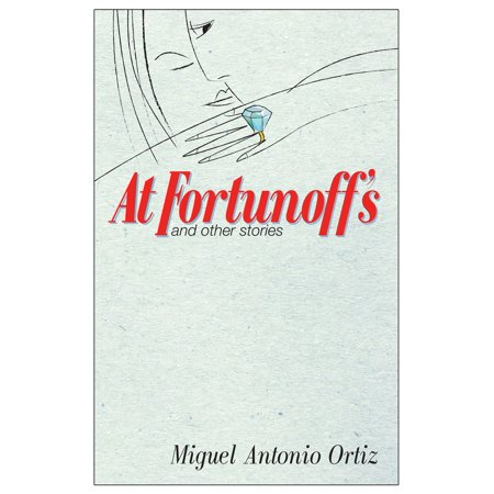 At Fortunoff's and Other Stories - eBook ()