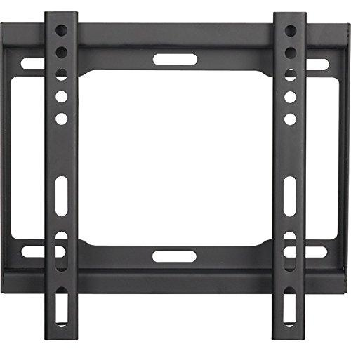 "Rca Maf32bkr 19""-32"" Lcd/led Tv Wall Mount"