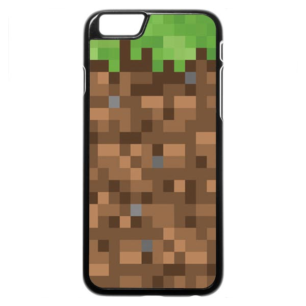 minecraft iphone case minecraft iphone 6 walmart 7227
