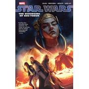 Star Wars Vol. 11 - eBook
