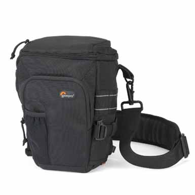 Lowepro Top Loader PRO 70 AW (Black) LP35350-PEU