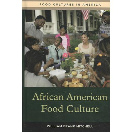 African american food culture for American cuisine culture