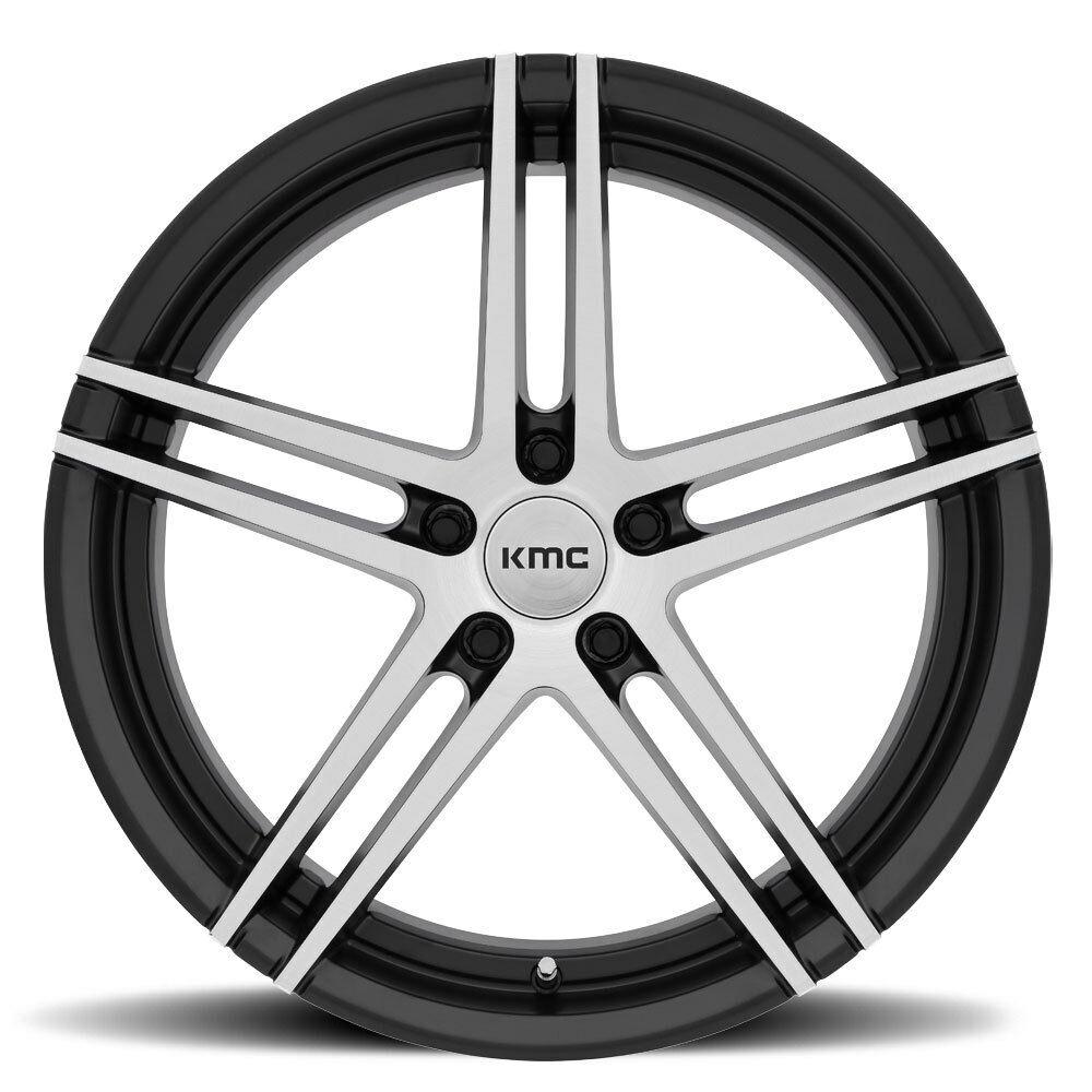 "Wheels Rims 20"" Inch For Acura TL ILX MDX RDX TLX INTEGRA"