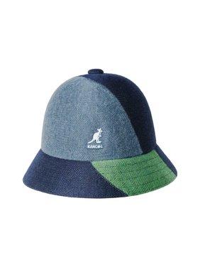 d0168d190 KANGOL Mens Hats & Caps - Walmart.com