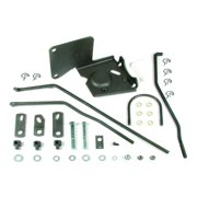 Hurst 3734531 Competition Plus Shifter Installation Kit