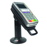 "Verifone Vx820 7"" Pole Mount Terminal Stand"