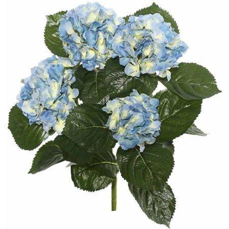 Dreamy Hydrangea (Vickerman 17.5