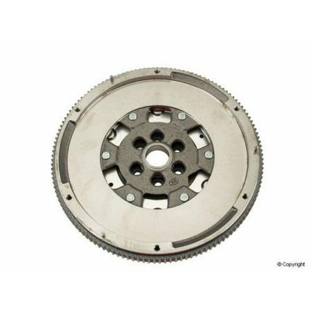 Mass Flywheel - Luk Dmf108 Dual Mass Flywheel