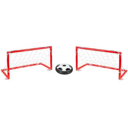 Soccer Seat - Odyssey ODY530 ODY-530 Hovering Soccer Ball Set