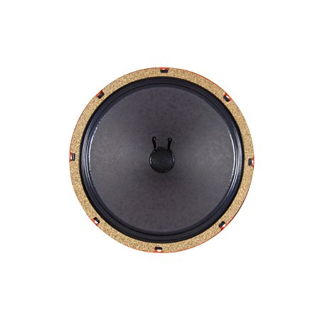 "Warehouse Guitar Speakers G12C/S 12"" 75W American Vintage Guitar Speaker 8 Ohm"