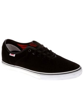 44c146df3c Product Image Vans OTW Stage 4 Low (Chris Pfanner) Black Red Skateboarding  Shoes