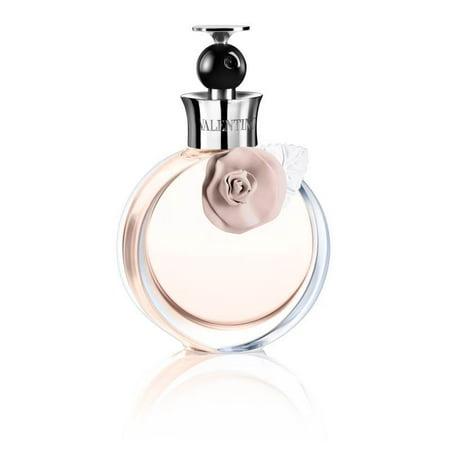 Valentino Valentina Eau De Parfum Spray, Perfume for Women, 1.0 Oz (Valentina Eau De Parfum)