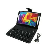Galaxy Tab 4 8.0 T330 Bluetooth Keyboard Case